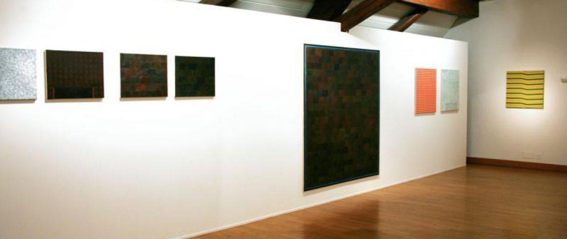 Nelly Frei, Guido Gläser 3