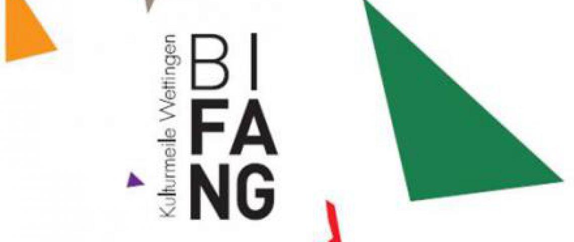 BiFang Kulturmeilen-Fest