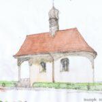 Hansjörg Egloff: Kreuzkapellenweg 4