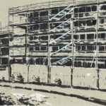 Andreas Güntensperger: Landstrasse 168