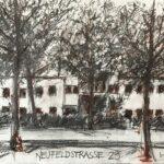 Jeannette Hasler-Gobbi: Neufelstrasse 29