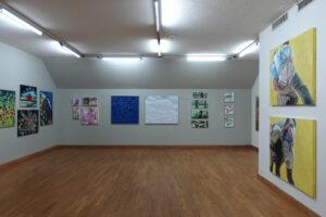 Kunst Schau 5430 – 2021