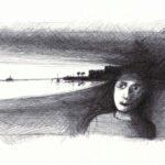 "15. Mai 2020: ""Kopfkino"", von Rittiner + Gomez"