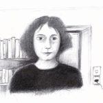 """29. Mai 2020: """"Bibliothek"""", von Rittiner + Gomez"""