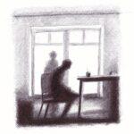 """15. August 2020: """"Abendlicht"""", von Rittiner + Gomez"""